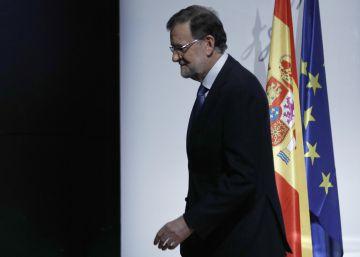 El Gobierno ofrece rebajar la pugna jurídica que mantiene con Cataluña
