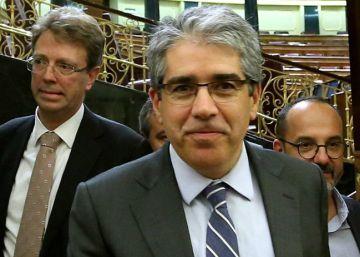 El Congreso pide la derogación de la reforma laboral del PP