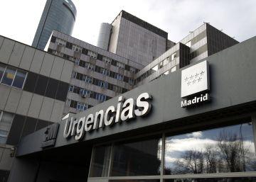 La Paz y el Clínic son de nuevo los hospitales con mejor reputación
