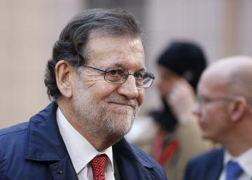 El Gobierno aprueba las medidas económicas más urgentes con el apoyo del PSOE