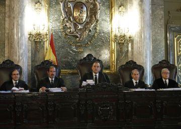 El Supremo eleva en dos años la pena a Gago por el asesinato de Carrasco