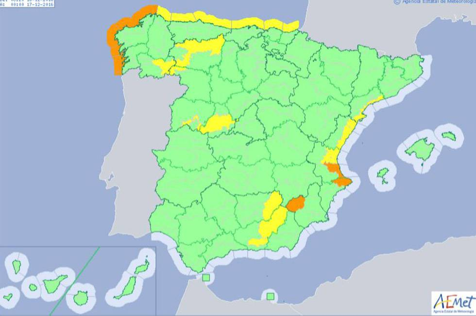 Contactos gays galicia