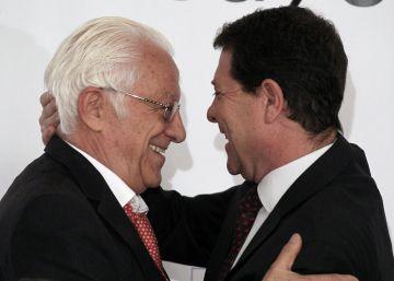 """Page espera que el congreso del PSOE """"no se cierre en falso"""" y sea """"convergente"""""""
