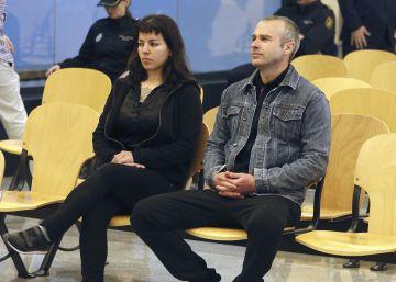 El Supremo rebaja la pena a los anarquistas que atentaron contra El Pilar