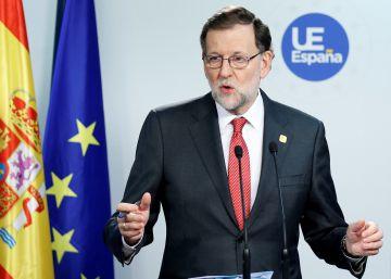 Los partidos piden a PP y PSOE abrir el debate constitucional