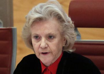 La defensora del Pueblo pide más cámaras en los CIE y reconocimientos médicos