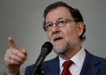 "La Moncloa minimiza el boicoteo de Aznar: ""La charla no fue en mal plan"""