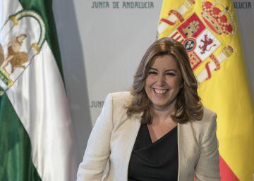 El Gobierno andaluz sube un 2% las pensiones no contributivas
