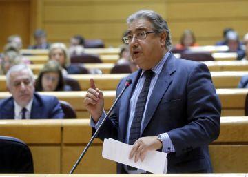 El Gobierno acepta buscar alternativas para modificar el voto rogado