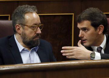 Los partidos piden un arbitraje gratuito para las 'cláusulas suelo'