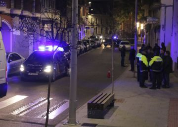 Asesinado a tiros un hombre de 51 años en Don Benito
