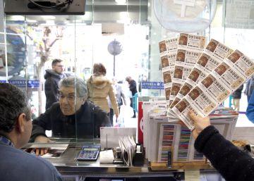 Lotería de Navidad 2016: cuándo y dónde ver el Sorteo del Gordo