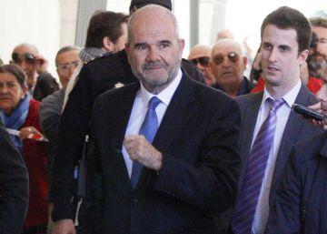 Chaves también pide su absolución en el 'caso de los ERE' de Andalucía