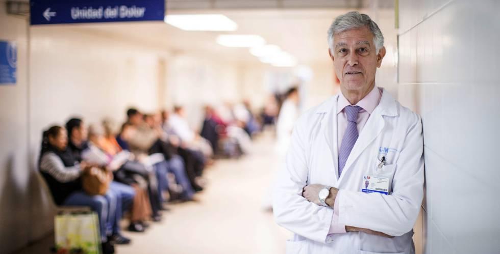 ataque de acido urico en pie niveles altos y bajos de acido urico calculo renal acido urico tratamiento