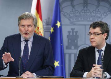 El Gobierno aprueba el nuevo bono social eléctrico