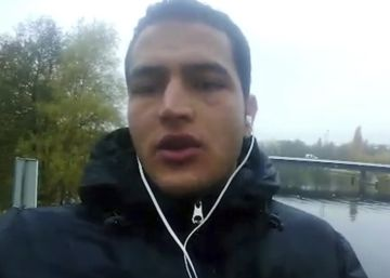 Interior investiga el posible nexo del autor del atentado de Berlín con un residente