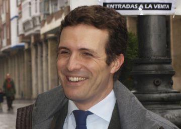 PP y PSOE ensalzan el tono del Rey, pegado a los problemas de la calle