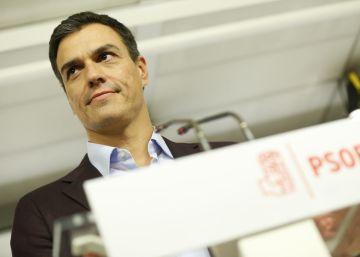 Los críticos confían en que los candidatos den el paso en enero