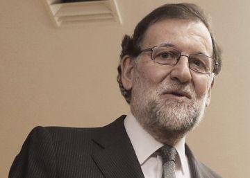 """Rajoy quiere comprometer a todos los partidos para una """"legislatura larga"""""""