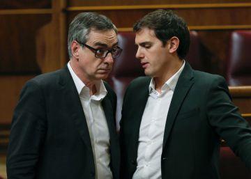 El PP y el PSOE chocan sobre cómo facilitar el cobro de las cláusulas suelo