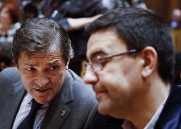 El PSOE se revindica como valedor de la socialdemocracia