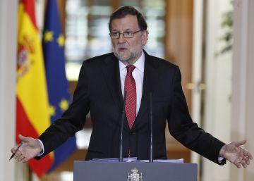 El PSOE fuerza al Gobierno a renegociar el decreto de las 'cláusulas suelo'