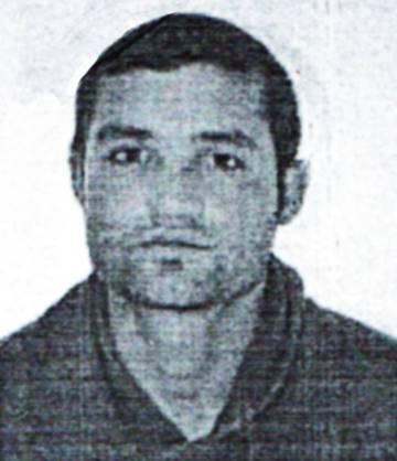 Liberado el preso que no estaba en España cuando se cometió el delito del que se le acusaba