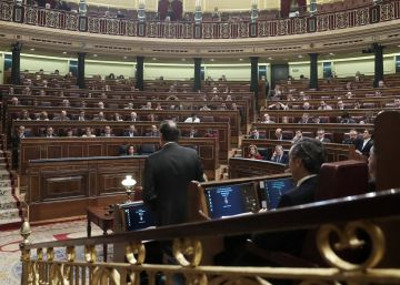 Why 2017 is shaping up to be a crunch year for Spain's four main political parties