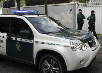 Once heridos al hundirse el suelo de un bar en un pueblo de Zamora en Nochevieja