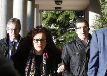 La Xunta mantiene en sus puestos a los cargos sanitarios imputados por homicidio
