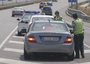 Detenido por secuestrar y agredir a su expareja en Sevilla