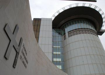 Dimite la dirección del Hospital Universitario de Canarias por carencias presupuestarias