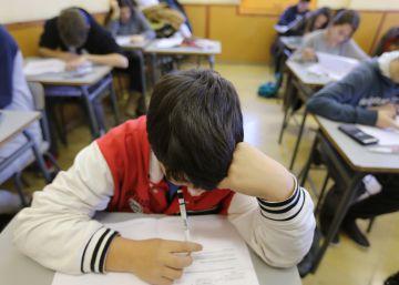 El 59,8% de los españoles reconoce que no habla, ni escribe, ni lee en inglés