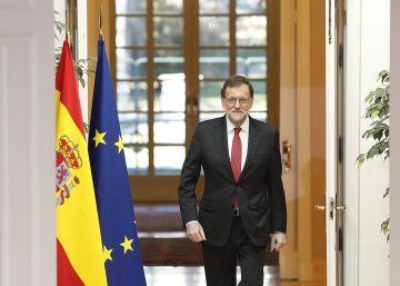 El asesor internacional de Rajoy será el 'número 2' de Exteriores
