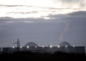 El Parlamento portugués condena por unanimidad el almacén nuclear de Almaraz