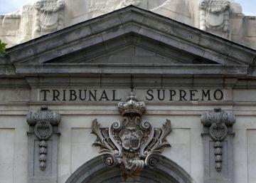 El Constitucional revisará el cierre del 'caso Tíbet' de justicia universal