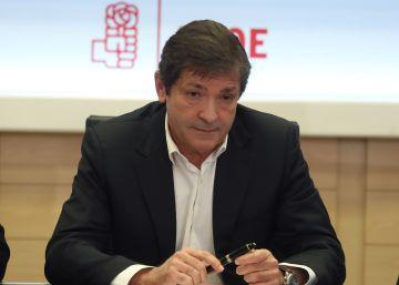 La debilidad en el voto urbano dificulta la recuperación del PSOE