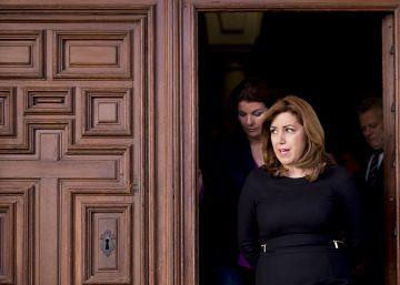 El PSOE celebrará primarias en mayo y el congreso en junio