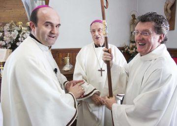 La Iglesia de Munilla condena a un exvicario por abusos sexuales a dos menores