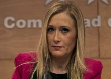 Presidentes del PP presionan para que no se prime a Cataluña