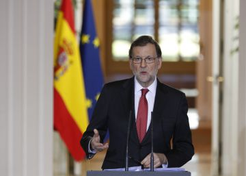El PP ignora el debate de primarias y se prepara para un congreso a la medida de Rajoy