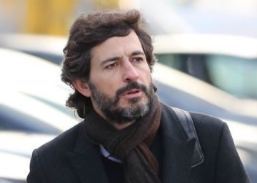 El juez desoye a Anticorrupción y deja libre a Oleguer Pujol