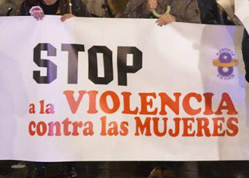 El TSJA: la violencia de género es un delito contra la seguridad pública