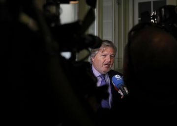 El Consejo de Ministros aprobará llevar al Congreso al Constitucional