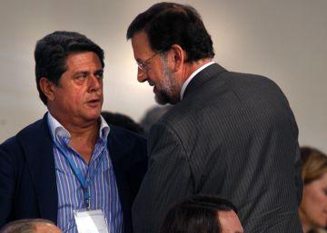 La guadaña de Rajoy