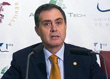 La Universidad de Sevilla obvió avisos de sus abogados sobre el profesor abusador