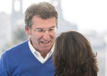 El PP corregirá la elección de líderes a doble vuelta en favor de los afiliados