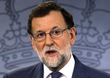 El fin del bloqueo estanca al PP y reduce la diferencia entre el PSOE y Podemos