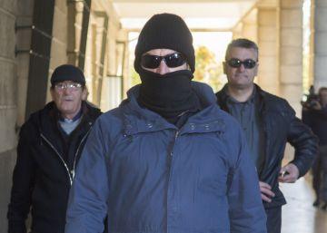 Dos testigos ratifican que El Cuco y sus padres mintieron en el juicio del 'caso Marta'