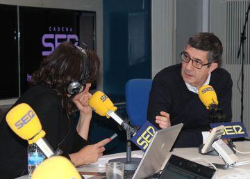 Los partidarios de Sánchez le convencen para que diga pronto si será candidato